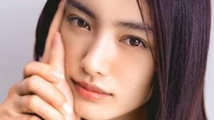 Phương pháp cắt mắt hai mí tuyệt đối an toàn