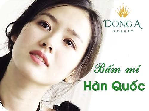 bam-mi-han-quoc-1