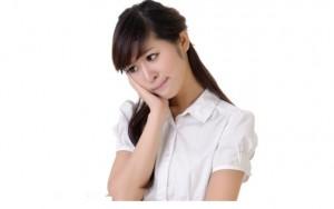 Bấm mí mắt Hàn Quốc giá bao nhiêu tiền? có đau không?