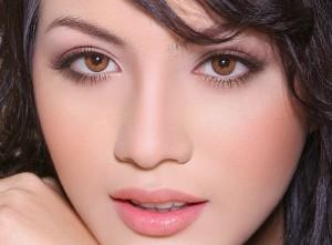 Lấy mỡ mí mắt có phải là hút mỡ bọng mắt không?