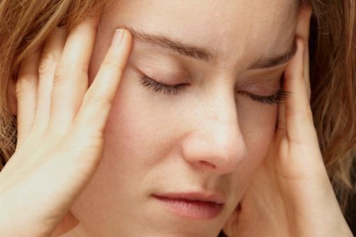 Giải pháp hút mỡ mắt hiệu quả an toàn 1