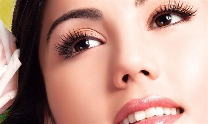 Bước tiến lớn của ngành giải phẫu thẩm mỹ mắt