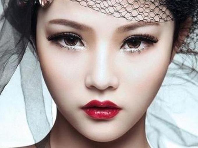 Giải pháp tạo mắt 2 mí không phẫu thuật ưu việt