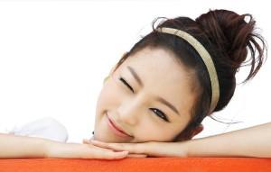 Tạo mí mắt Hàn Quốc đẹp tự nhiên trong 15 phút