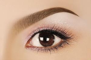Cẩm nang làm đẹp: Từ A đến Z thắc mắc về xăm mí mắt đẹp