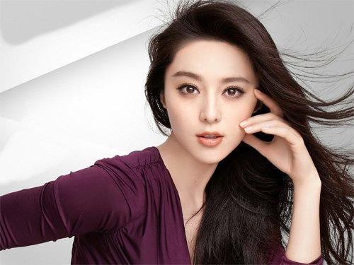 Cắt mí mắt Hàn Quốc cho đôi mắt to tròn, long lanh