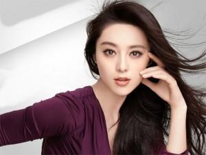 Chị em nghĩ gì về nhấn mí mắt Hàn Quốc?