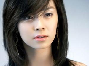 Phẫu thuật cắt mí mắt đẹp lung linh như Sao Hàn