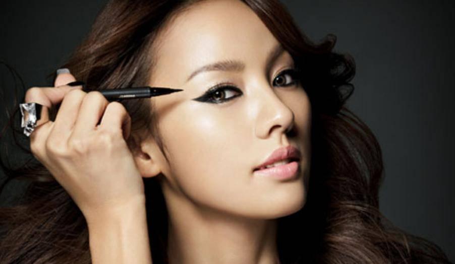 Phẫu thuật cắt mí mắt đẹp lung linh như Sao Hàn 4