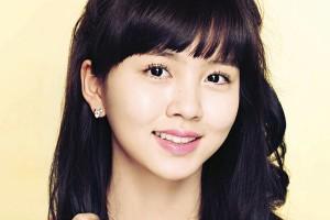 Mắt đẹp long lanh nhờ kĩ thuật nhấn mí Hàn Quốc