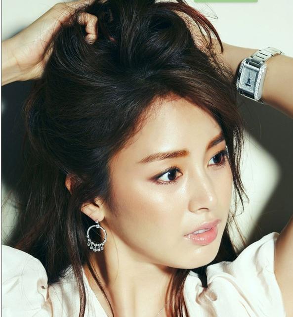 Tạo mắt 2 mí đẹp tự nhiên như mỹ nhân Hàn
