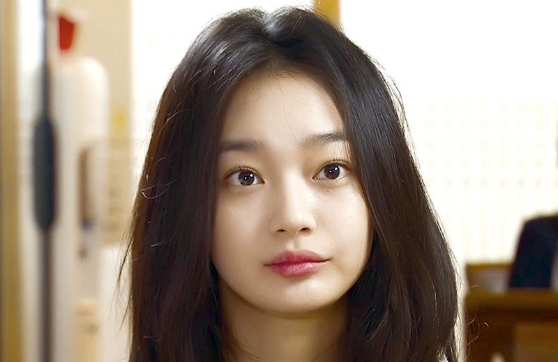 Tạo mắt 2 mí đẹp tự nhiên như mỹ nhân Hàn1