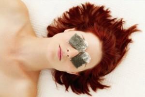 Tổng hợp các cách trị thâm quầng mắt hiệu quả nhất