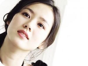Bấm mí Hàn Quốc ở đâu đẹp? – Địa chỉ thẩm mỹ mắt uy tín, an toàn nhất