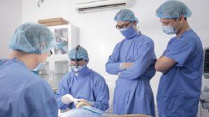 Chị em chia sẻ kinh nghiệm chọn Bác sĩ nào cắt mí mắt đẹp?