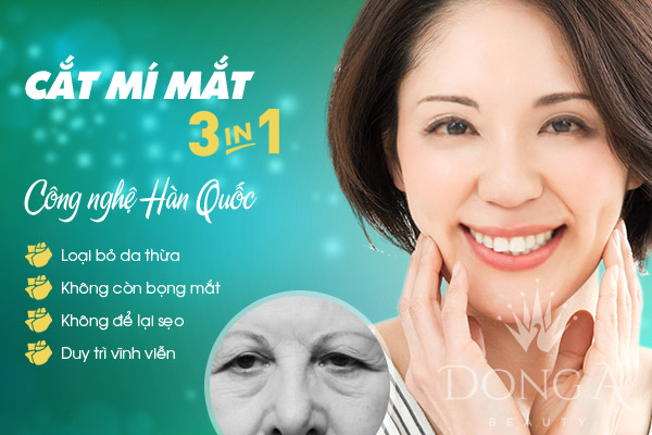 anh-dai-dien-mat2