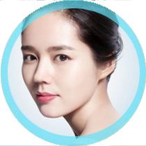 Mắt to đẹp, trẻ trung hết da thừa với công nghệ cắt mí mắt Dr Park