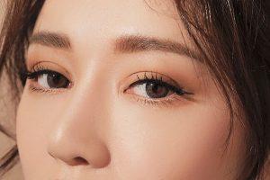 Bấm mí vĩnh viễn Hàn Quốc- công thức tạo mắt 2 mí hot nhất đã có mặt ở Việt Nam