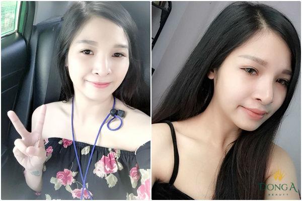 cat-mi-mat-co-pha-tuong-khong-2