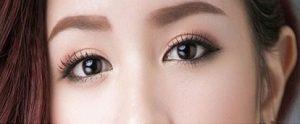 Hướng dẫn cách tạo mắt 2 mí siêu – ĐƠN GIẢN – nhanh trong 10 PHÚT