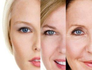Tổng hợp những nguyên nhân gây bọng mắt chị em cần biết