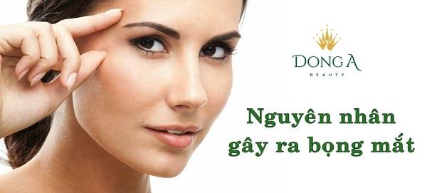nguyen-nha-gay-ra-bong-mat-1