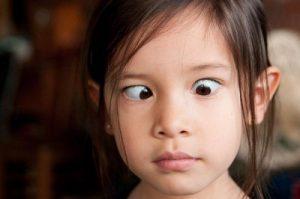 Điều trị mắt lé hiệu quả tại nhà – Tại sao không?