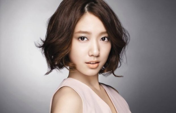 Làm đẹp đôi mắt với bấm mí Hàn Quốc 1