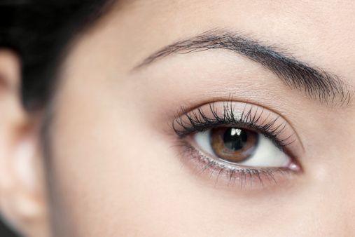 5 điều cần biết về phương pháp phẫu thuật mắt to