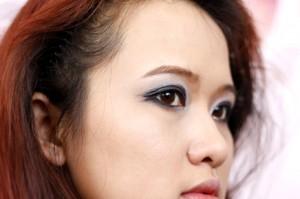 Có nên bấm mí Hàn Quốc Double Eyelid không? – Giải đáp từ chuyên gia