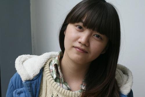 Bạn biết gì về phẫu thuật cắt mí mắt dưới công nghệ Hàn Quốc? 2