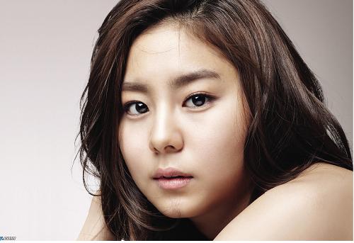 Bấm mí Hàn Quốc tạo mắt 2 mí đẹp như sao Hàn 2