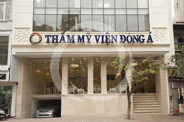Mách bạn địa chỉ cắt mí mắt Hàn Quốc uy tín tại Hà Nội2
