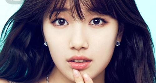 Mắt đẹp long lanh với phun xăm mí mắt CN Hàn Quốc