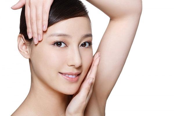 Sự khác biệt vượt trội của các phương pháp thẩm mỹ mắt Hàn Quốc