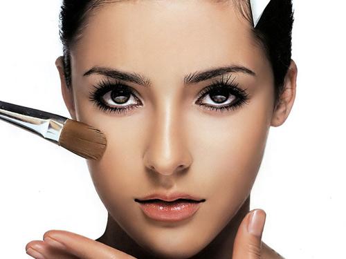 Giúp bạn biết làm sao để có đôi mắt đẹp không cần phẫu thuật?