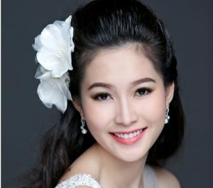 5 mỹ nhân sở hữu đôi mắt đẹp nhất làng giải trí Việt
