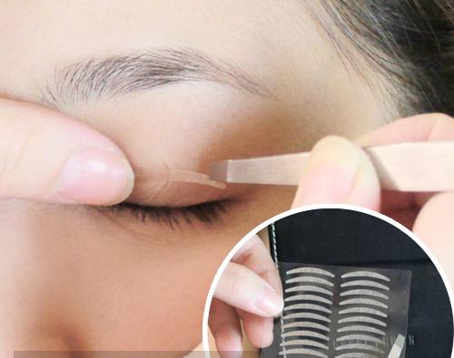 Top 3 cách biến hóa mắt xếch thành mắt bồ câu không thể bỏ qua