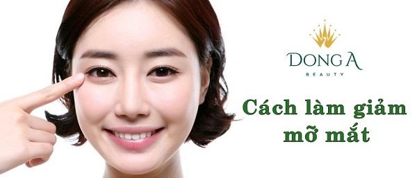 cach-lam-giam-mo-mat-1