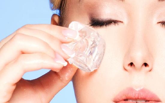 Tìm hiểu từ A - Z về phương pháp phẫu thuật làm to mắt 3