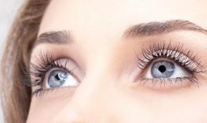 Những điều cần phải biết khi trị thâm quầng mắt tại nhà