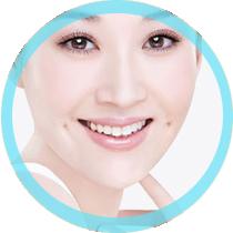 Bấm mí Hàn Quốc tạo mắt 2 mí to tròn đẹp tự nhiên chỉ 15 phút
