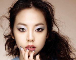Mắt xếch là mắt như thế nào? Cách khắc phục mắt xếch để có 1 đôi mắt đẹp