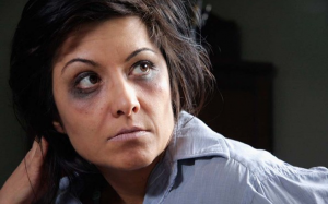 Mặt nạ chống thâm quầng mắt cho dân văn phòng