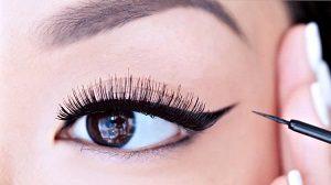 Cách làm mắt to bằng phương pháp tự nhiên cực đẹp ngay tại nhà